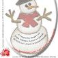 Yoga tweedaagse 'Wintermagie' 2014 VOLZET