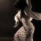 Marisol Valderrama Guerrero Quartet: Raices y Alas