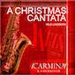A Christmas Cantata