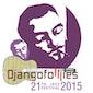 Djangofolllies: Romane Manetti Trio