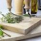 Cursus: kruiden in de keuken