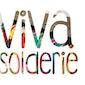 Viva Solderie