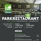 Parkrestaurant - Park van Relst, Kampenhout