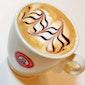 De wetenschap achter koffie