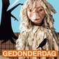 Theater Gnaffel (NL)