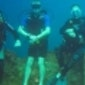 Leer duiken in Bilzen