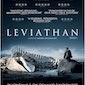 Zebracinema: Leviathan
