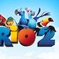 Kinderfilm: Rio 2