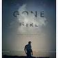 Zebracinema: Gone girl