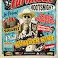 Turnhout RootsNight #7