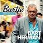 Bart Herman in concert met theater tour bartje zoekt het geluk