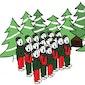 Kerstconcert 2014
