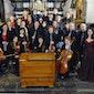 Kerstconcert: Bach Academie Alden Biesen o.l.v. Luc Ponet