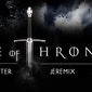 GAME OF THRONES ? 22.12.2014 ? #YOUNIGHTCLUB