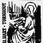 Missa in Hon. Christi Regis van F. Verelst