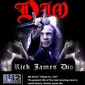 Ronnie James DIO Tribute