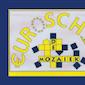 Mozaïek-quiz