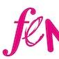 4-kantemeter tuinieren - praktijk FEMMA De Haan