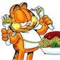 Chiro Sint-Katrien - Jaarlijks spaghettifestijn