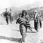 De stem van overlevers - de Armeense genocide
