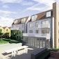 Al aan cohousing gedacht?