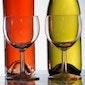 Wijn en gerecht