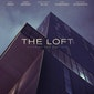 film The Loft