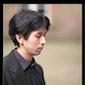 Pro Musica Lier: Kiyotaka Izumi