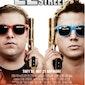 FILMVOORSTELLING '22 Jump Street'