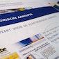 Vul je belastingen in via Internet
