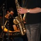 Frank Deruytter - Nico Schepers Quintet