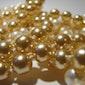 Zelf juwelen maken: professioneel parelknopen - VOLZET