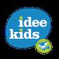Kids Bandcamp