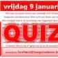 Algemene Quiz Hoogstraten