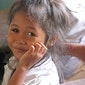 Herfstconcert 2014 ten voordele van de kinderen op het platteland in Cambodja