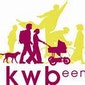 KWB Kerstwandeling