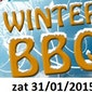 SKW Winterbarbecue