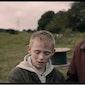 FILM : THE SELFISH GIANT