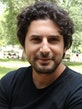 'Ontdooid': Een literaire ontmoeting met Mustafa Kör