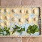 Femma Beke Culinair : Simply Italian