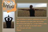 Yoga & You - groep 2