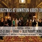 Christmas at Downton Abbey (with Live Band)