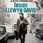 Film: Inside Llewyn Davis