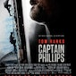 Film: Captain Phillips