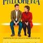 Film: Philomena