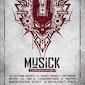 Musick – 7 Year Anniversary