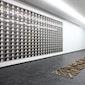 Gespreksnamiddag in het kader van 'Collectieonderzoek III: Kunst in Europa na '68': Dirk Pültau – Beuys in België (1967–'80) – gespreksnamiddag (deel III)