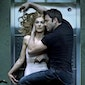 Gone girl (Hollywood Revisited)