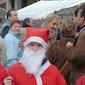 Kerstwandelingen in Herentals