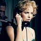 Dial M for Murder (CLASSICS RESTORED)